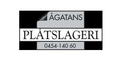 Ågatans Plåtslageri AB